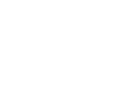 Motel Cali Bossanova Logo